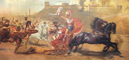 640px-Triumphant_Achilles_in_Achilleion_levelled