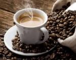 """芳香醇厚的咖啡,赢得不少人的喜爱,喝咖啡想喝到好处、避免坏处,一定要注意这招""""三杯""""喝法。(网络图片)"""