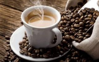 芳香醇厚的咖啡,贏得不少人的喜愛,喝咖啡想喝到好處、避免壞處,一定要注意這招「三杯」喝法。(網絡圖片)