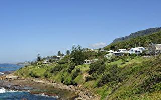 澳洲年輕一代注重房價及生活品味雙重原因