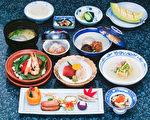 外國遊客到日本最喜歡體驗的方面,莫過於日本料理。(Fotolia)