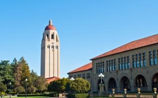 中国学生获12所世界名校录取 含哈佛耶鲁