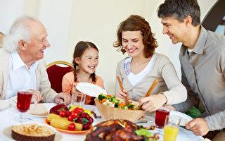 澳洲妈妈母亲节最想要什么?