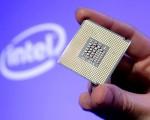 英特尔(Intel)正计划出售在6年前以77亿美元收购的电脑安全部门Intel Security。Intel Security前身为防毒软件公司McAfee。(Court Mast/Intel via Getty Images)