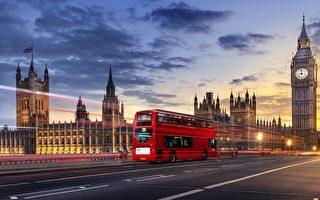 倫敦市長對住房領域的政策,將會在很大程度上影響到整個倫敦房市的走勢。