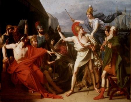 Wrath_of_Achilles2
