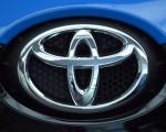 在得到豐田公司的舉報後,中國警方近日查獲了3.3萬個假冒汽車安全配件。  (TORU YAMANAKA/AFP/Getty Images)