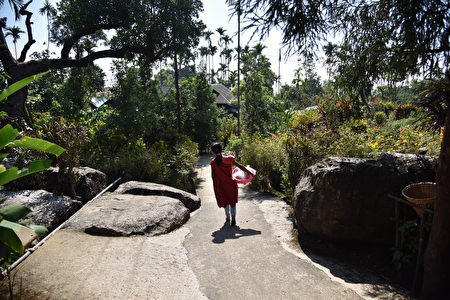 印度傳奇小村莊 全亞洲最乾淨 | 垃圾分類 | 環保