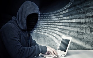 面對網絡信息安全嚴峻的威脅,對付網絡敵人,美國官員警告說,美國可能都不會僅僅用「以牙還牙」的方式進行懲罰。(Fotolia)