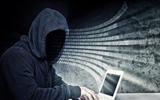 中共黑客激增 美國土安全部發技術警報