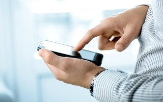 電話行騙術太厲害 美國稅局提七條忠告