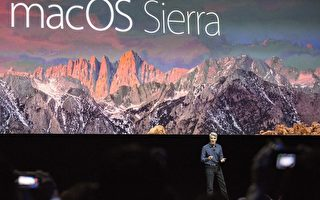 苹果软体升级大作战  6大惊喜不错过