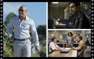 HBO全新影集、喜劇 7月中將與美國同步聯播