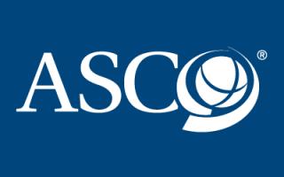 美国临床肿瘤协会(ASCO)图标(网络图片)