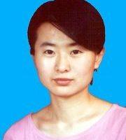 哈尔滨工业大学研究生周巧航因修炼法轮功而遭中共10年冤狱迫害。(明慧网)