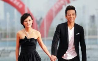 邓超孙俪是圈内公认的恩爱夫妻。(大纪元资料室)