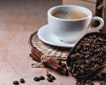 世界衛生組織週三發布研究報告表示,熱騰騰的飲料有可能導致食道癌。(Fotolia)