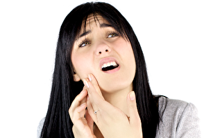 牙痛(Fotolia)