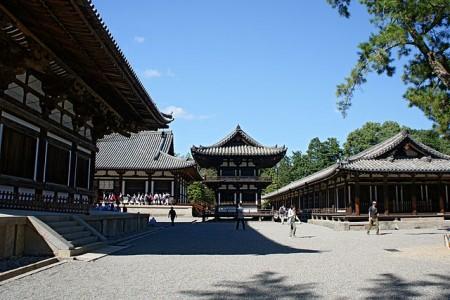640px-Toshodaiji_Nara_Nara_pref04s5s4290
