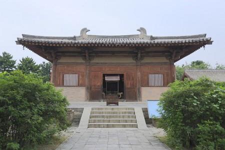 640px-Wutai_Nanchan_Si_2013.08.28_13-43-47
