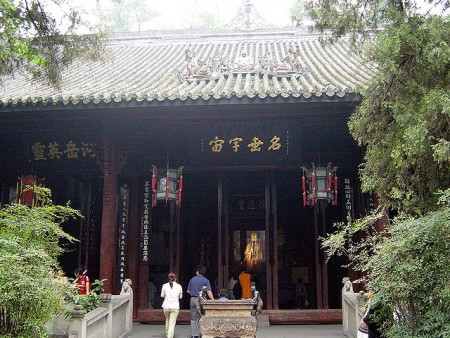 640px-Zhugeliang_Temple