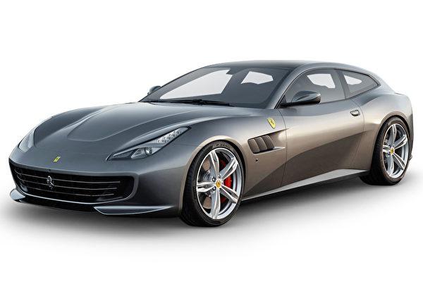 Maserati Sports Car Price In India