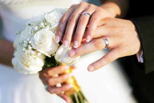 别当落跑新娘 婚前该思考的九个问题