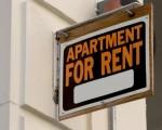 亚特兰大地区的平价公寓已经越来越少,对整体经济的发展来说不是好现象。(Atlanta Business Chronicle)