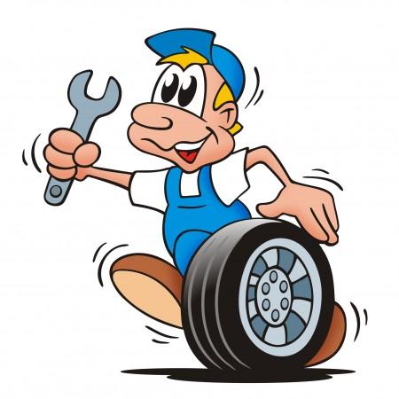 专家为您解答汽车维修与保养问题。(joka /Fotolia)