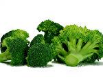 美國伊利諾大學的研究表明,綠花椰含有酚類化合物,可降低心血管疾病、第二型糖尿病、氣喘與數種癌症,多吃有益健康。(Fotolia)