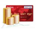 """存取款,贷款,汇款业务,以上三大业务被称为银行""""固定业务""""。(图片来源:Fotolia)"""