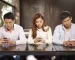 你的手机电话号码已经成为通信、娱乐和安全的门户。一旦手机号码被攻破,后果很严重。(Fotolia)