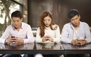 手機接到垃圾簡訊和電話 如何防範