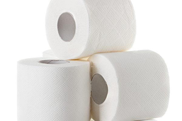 「衛生紙」的圖片搜尋結果