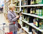 橄欖油不僅口味佳,也被公認具有保健功效,由此,甄別真假好壞對於消費者很重要。(Fotolia)