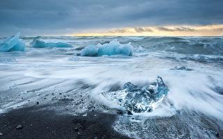 教授預測北極今明兩年將無冰 科學家質疑