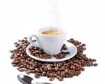 WHO 的最新癌症調查報告說熱飲致癌,喝熱騰騰的咖啡及茶,該怎麼喝?(Fotolia)