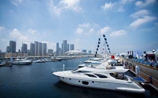 凯捷:亚洲富豪去年增9.9% 首次超过欧美