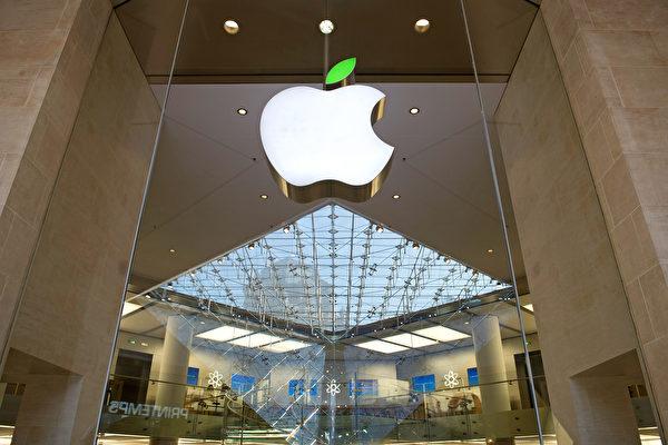 库克接任苹果已满五年,虽然苹果效益有所上扬,但乔布斯式的创意却似已削减。 (Kristy Sparow/Getty Images for Apple)