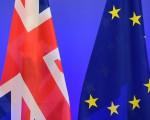 英国公投决定脱离欧盟,引发全球各方面的震荡。正在欧洲访问的美国国务卿克里为此增加了访问布鲁塞尔和伦敦的行程。(MMANUEL DUNAND/AFP/Getty Images)