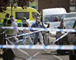 英國在野工黨國會議員柯克斯(Jo Cox)在位於英格蘭北部的選區遭槍擊和毆打,不治身亡。(Christopher Furlong/Getty Images)