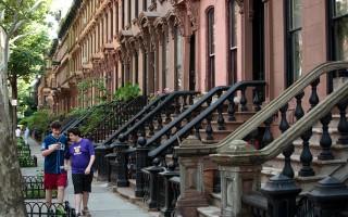 紐約房星計劃 自住房學區稅平均減740美元