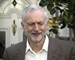 6月28日,英国最大的反对党工党的议会议员以172票对40票的大比数通过对工党领袖科尔宾(Jeremy Corbyn)的不信任动议。(Carl Court/Getty Images)