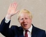 週四(6月30日),一度被視為熱門候選人的前倫敦市長約翰遜(Boris Johnson),宣布不會參選保守黨新黨魁及首相一職,令外界頗感意外。(LEON NEAL/AFP/Getty Images)