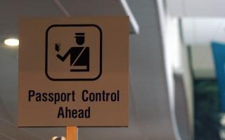 华妇涉假身份证骗取居留权 在纽西兰被判刑