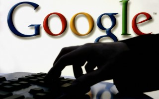 英青年分享外祖母搜索谷歌的礼仪 网络热传