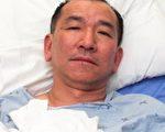 6月21日,香港移民李偉良因殺人被判處無期徒刑。(安省法院提供)