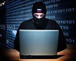 近日,多个国家电脑遭勒索病毒(WannaCry)攻击,令全球陷入恐慌,有报导称朝鲜是幕后操控者。 (大纪元合成图)