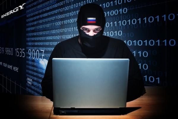 近日,多個國家電腦遭勒索病毒(WannaCry)攻擊,令全球陷入恐慌,有報導稱朝鮮是幕後操控者。 (大紀元合成圖)