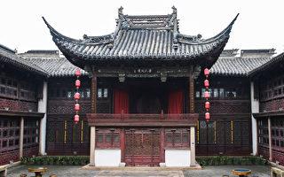 從南宋到明清掀起的好幾波造園熱潮,讓蘇州「香山幫」工匠舉國矚目。 (Fotolia)